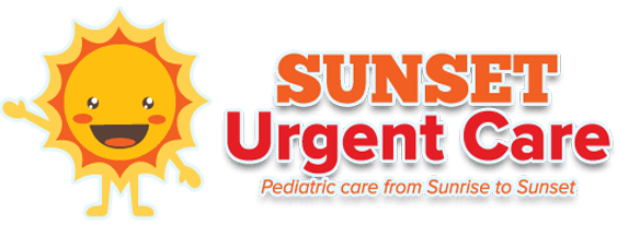 Sunset Urgent Care