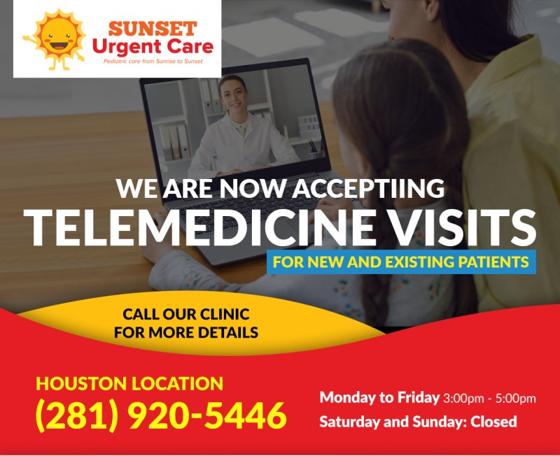 sunset-hours-telemedicine-jun-19-2020